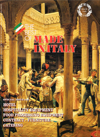 Made in Italy made.jpg